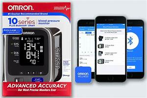 Best Blood Pressure Monitor Review