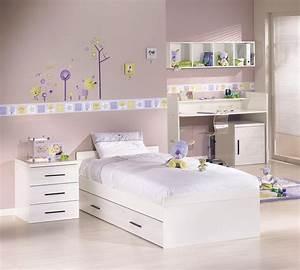 Deco Chambre Zen : decoration chambre bebe zen ~ Melissatoandfro.com Idées de Décoration