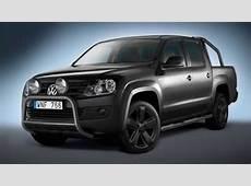 High Quality Accessories Volkswagen Amarok 10 YouTube