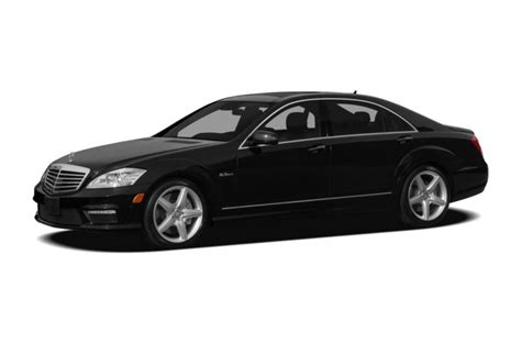 Mercedes S63 Amg Specs by 2013 Mercedes S63 Amg Specs Safety Rating Mpg