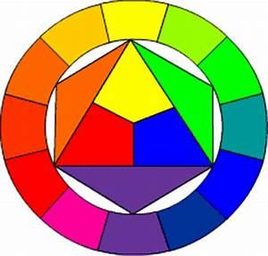 Bilderbücher Zum Thema Farben : farben spezial ~ Sanjose-hotels-ca.com Haus und Dekorationen