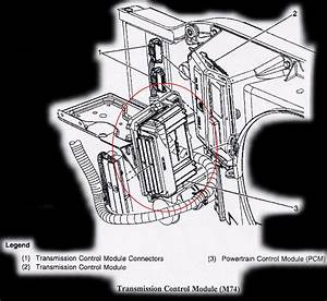 2003 Duramax Ecm Wiring Diagram : pontiac grand am questions where is the pcm located on a ~ A.2002-acura-tl-radio.info Haus und Dekorationen