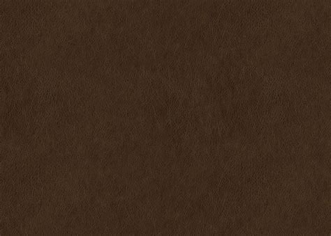 Darker Brown by Sherwood Brown Leather Swatch Ethan Allen Ethan Allen