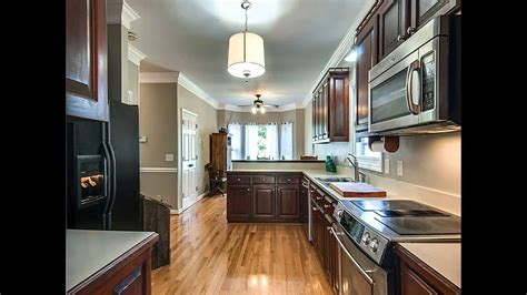 18 homes for sale in kingston springs, tn. Home For Sale @ 410 Ashley Ln Kingston Springs TN 37082 ...