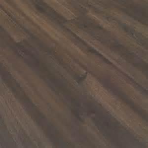 laminate flooring how to click together laminate flooring
