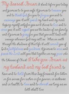 christian wedding vows the 25 best ideas about christian wedding vows on wedding christian ideas fall