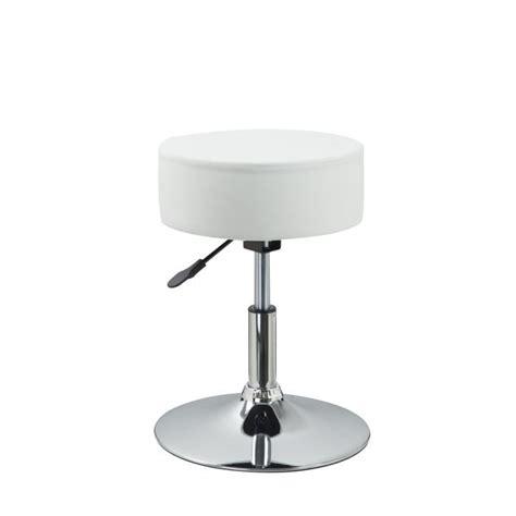 chaise de bar reglable fauteuil tabouret de bar chaise hauteur réglable achat