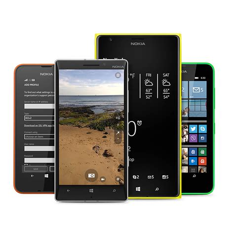 lumia denim software update microsoft global