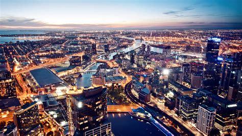 Australia Melbourne | UK legal professionals