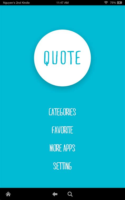 motivational quotes google quotesgram