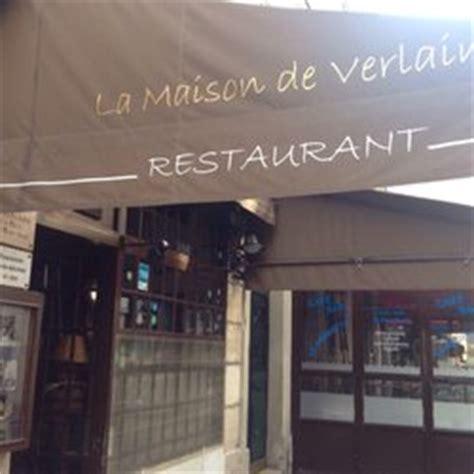la maison de verlaine la maison de verlaine 18 photos 17 reviews 39 rue descartes 5 232 me