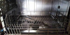 Comment Nettoyer Lave Vaisselle : comment nettoyer un lave vaisselle adom a aide ~ Melissatoandfro.com Idées de Décoration