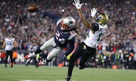 stephon gilmore   contract worthwhile   play