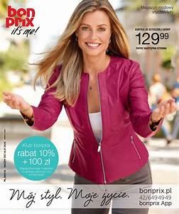 Bonprix Katalog Online : bonprix katalog do by issuu ~ Watch28wear.com Haus und Dekorationen