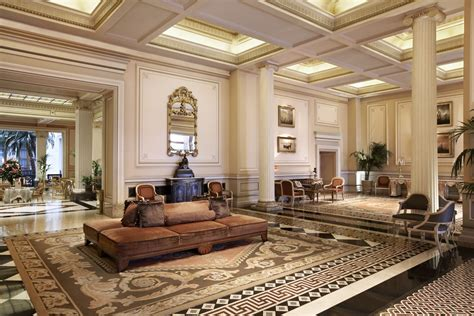 hotel grande bretagne  luxury collection hotel athens gtp