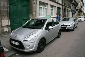 Auto Pasteur : auto cole pasteur 76000 rouen seine maritime haute normandie les permis ~ Gottalentnigeria.com Avis de Voitures