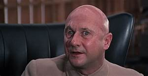 Bond  10 Worst Things Blofeld Has Done