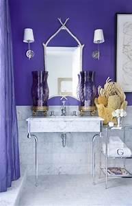 44, Sea-inspired, Bathroom, D, U00e9cor, Ideas