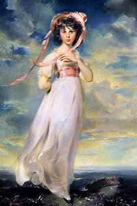 Pinkie (painting) - Wikipedia  Pinky