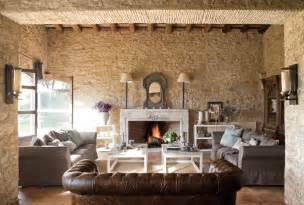 HD wallpapers salas decoradas lindas