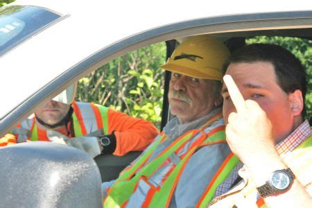 swn contractors threaten  run  mikmaq youth