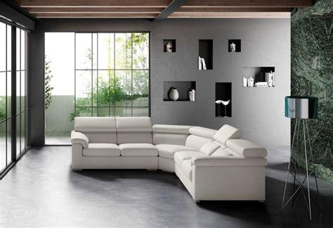 Divano Relax Con Sedute Scorrevoli All Inclusive ; Outlet