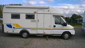 Le Bon Coin Camping Car Occasion Particulier A Particulier Bretagne : caravane occasion isere ~ Gottalentnigeria.com Avis de Voitures
