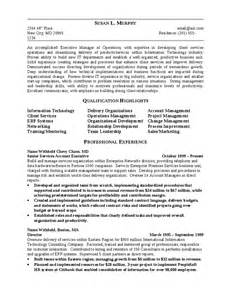 buy executive resume template resume writers chicago custom writing at spd alzey de