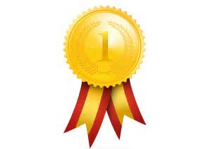 award life time achievement award life time achievement award