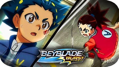 beyblade burst turbo episode  coloriagegratuitco