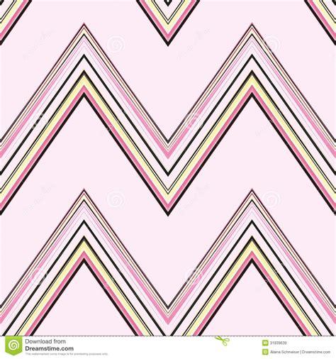 wallpaper pink motif bright pink striped angular background royalty free stock