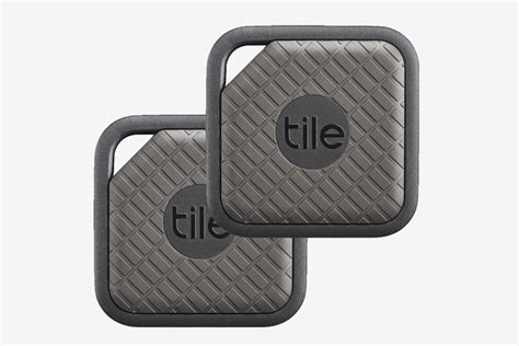 tile key finder the 50 best stuffers for hiconsumption