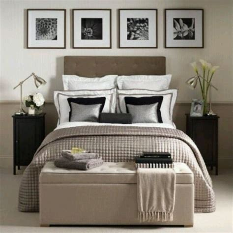 guest bedroom ideas small guest room decor ideas essentials