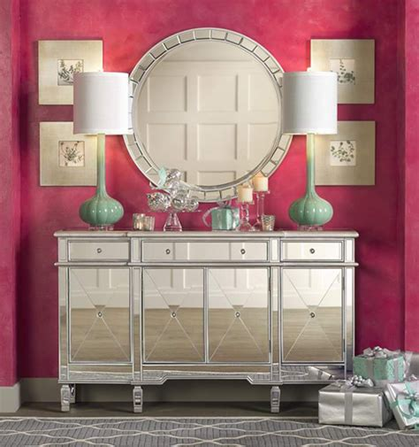 How To Decorate A Sofa Table A by How To Decorate A Console Table Huffpost