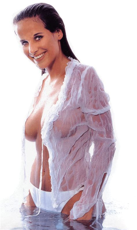 ann wedgeworth hot erotic girls