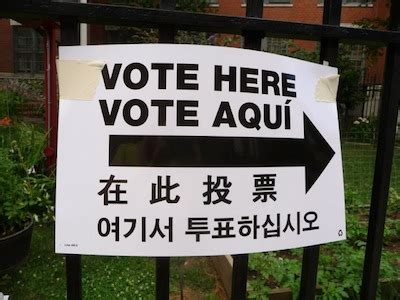 nyc registration to vote nyc 2013 voter registration schedule and deadlines aug
