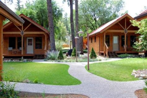 cabins in ruidoso new mexico these 11 cozy new mexico cabins are the place to