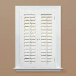 interior louvered doors home depot shutters made of premium white pine