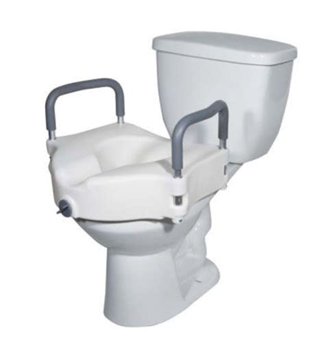 toilet chair for adults new drive rtl12027ra toilet chair for sale dotmed listing 1338543