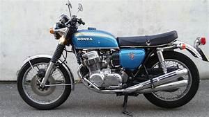 Honda Cb 750 Four : honda cb four k2 750 cc 1972 catawiki ~ Jslefanu.com Haus und Dekorationen