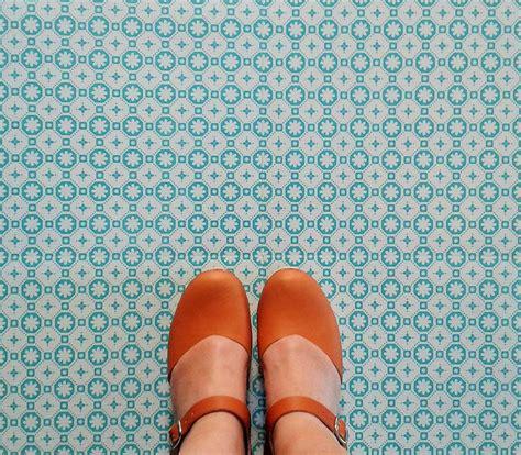bali vinyl flooring retro vinyl floor tiles   home