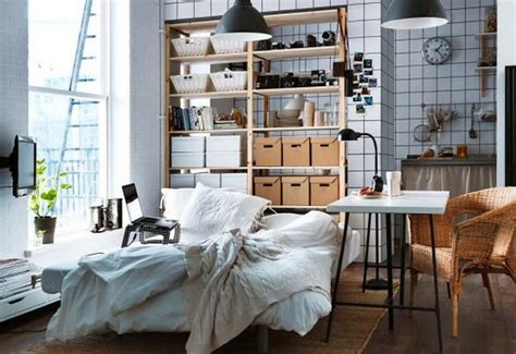 Ikea Wohnzimmer Beispiele by Living Room Small Ideas Ikea Library Farmhouse Intended