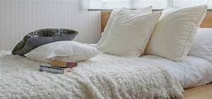 the health benefits of near floor sleeping guide me to With is it healthy to sleep on the floor