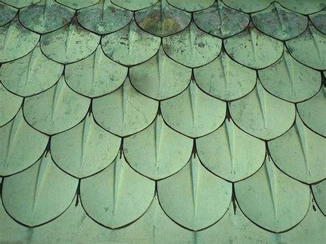 motif ecailles de dragon plum ecaille dragon  poisson