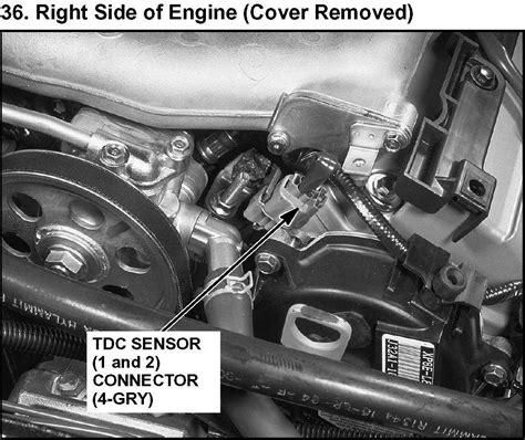 A12 Service Acura by 8th Generation Civic Maintenance Schedule Autos Weblog