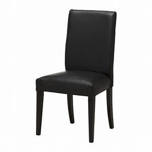 Ikea Stühle Leder : henriksdal stuhl ikea ~ Orissabook.com Haus und Dekorationen