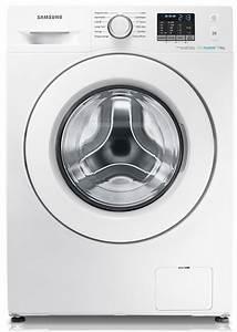 But Machine A Laver : samsung wf70f5e5w4w le meilleur rapport qualit prix ~ Melissatoandfro.com Idées de Décoration