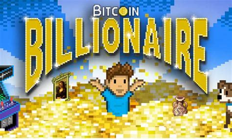 Consequently, only trade with an amount you can afford to lose. Bitcoin Billionaire App Review (Hacks, Cheats and Mod apk ...