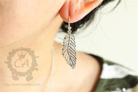 pandora light as a feather ring pandora light as a feather collection charms addict