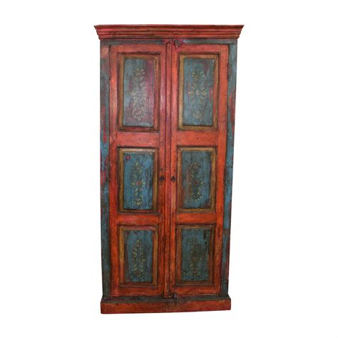 Blue Wardrobes For Sale by Wardrobes Armoires Used Wardrobes Armoires For Sale
